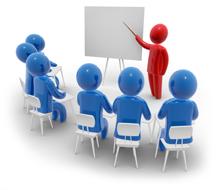 training-powerpoint